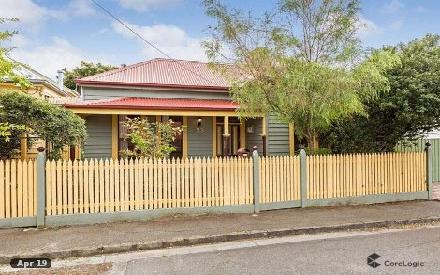 Property photo of 22 Jobson Street Williamstown VIC 3016