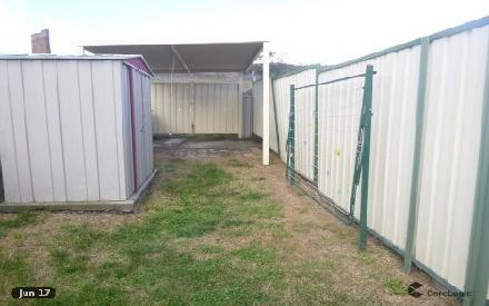 Property photo of 41 Inch Street Lithgow NSW 2790