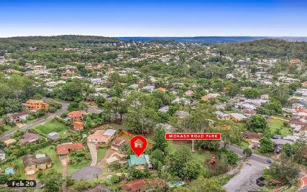 Property photo of 2 Langham Street Tarragindi QLD 4121