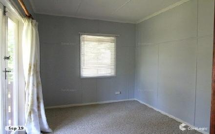 Property photo of 22 Down Street Esk QLD 4312