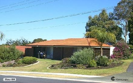 Property photo of 18 Bannister Road Padbury WA 6025