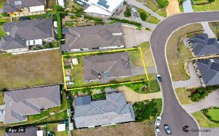 Property photo of 22 Wattlevale Place Ulladulla NSW 2539