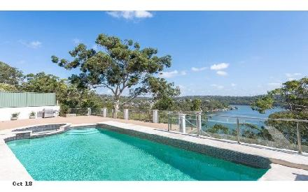Property photo of 7 Finch Place Lugarno NSW 2210