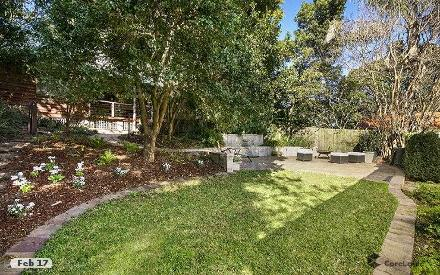 Property photo of 3 Ronald Avenue Greenwich NSW 2065