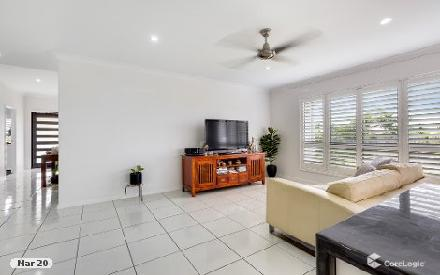 Property photo of 80 Montgomery Street Rural View QLD 4740