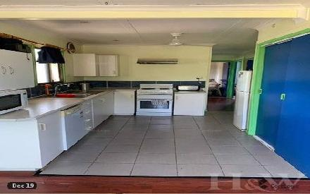 Property photo of 29 Turrama Road Clermont QLD 4721