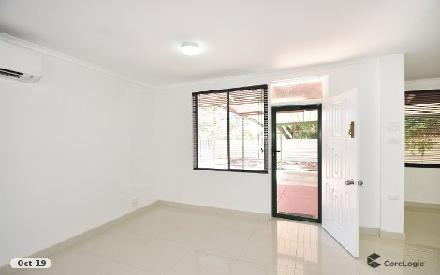 Property photo of 7 Boucaut Street Gillen NT 0870