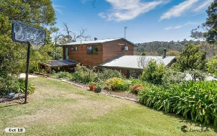 30 Glen Road Belgrave Heights VIC 3160 Sold Prices and Statistics 05840fe61