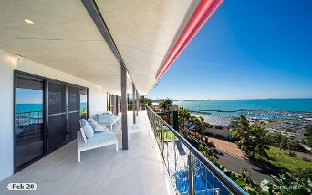 Property photo of 13 Kara Crescent Airlie Beach QLD 4802