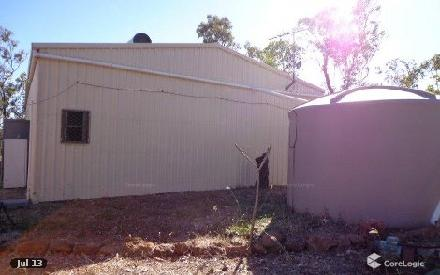 Property photo of 105 Northstar Road Acacia Hills NT 0822