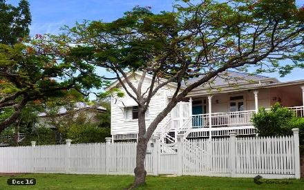 Property photo of 26 Lonsdale Street Ascot QLD 4007