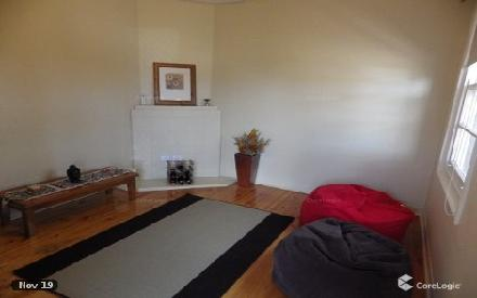 Property photo of 126 Playford Avenue Whyalla SA 5600