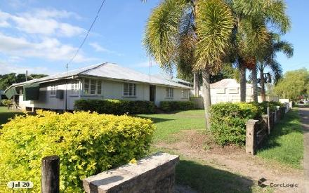 Property photo of 124 Lannercost Street Ingham QLD 4850