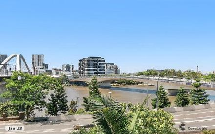 210/6 Exford Street Brisbane City QLD 4000 Sold Prices and