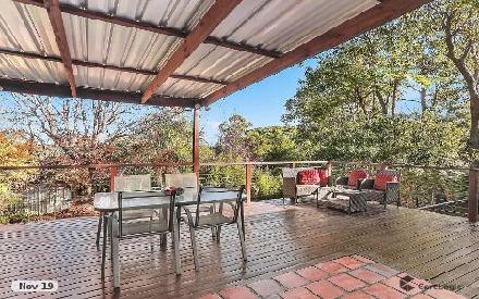 Property photo of 30 Howson Avenue Turramurra NSW 2074
