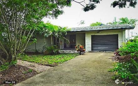 Property photo of 42 Maple Drive Andergrove QLD 4740