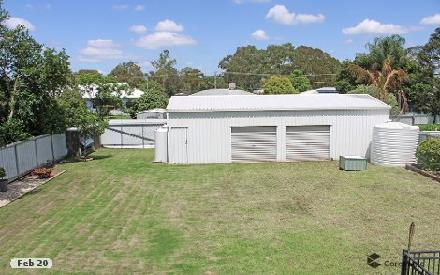Property photo of 8A Alfred Street Dalby QLD 4405