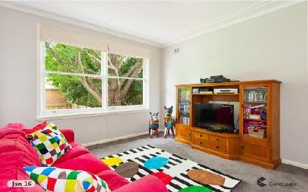 Property photo of 11 Cherrywood Avenue Wahroonga NSW 2076