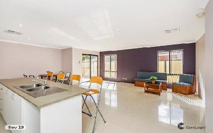 Property photo of 232B Spencer Road Thornlie WA 6108