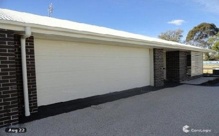 Property photo of 1/104-106 Windmill Road Chinchilla QLD 4413