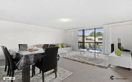 Property photo of 3/31 Capparis Street Algester QLD 4115