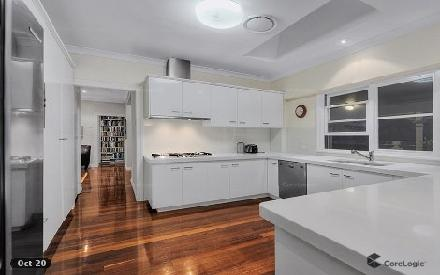Property photo of 11 Baldwin Street Ascot QLD 4007