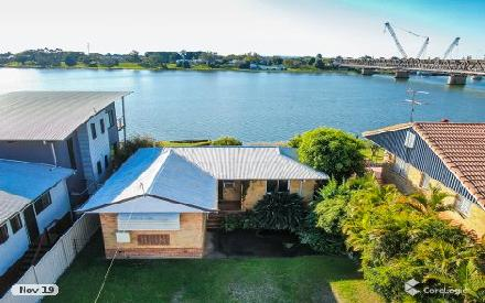 Property photo of 11 Riverside Drive South Grafton NSW 2460