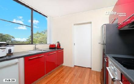 Property photo of 15/173 Herring Road Macquarie Park NSW 2113
