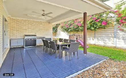 Property photo of 68 Valley Circuit Kuraby QLD 4112