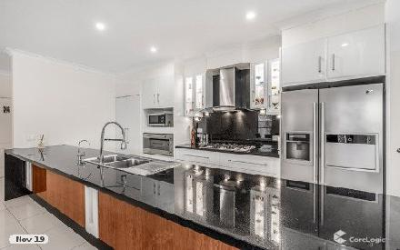 Property photo of 40 Victoria Terrace Annerley QLD 4103