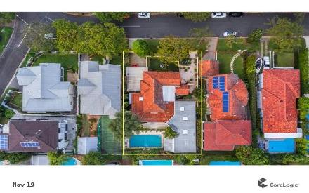 Property photo of 10 Liverpool Road Clayfield QLD 4011
