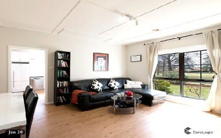 Property photo of 34 Cox Street Ainslie ACT 2602