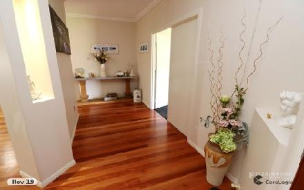 Property photo of 8 Gemini Court Dalby QLD 4405
