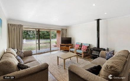 Property photo of 576B Geographe Bay Road Abbey WA 6280