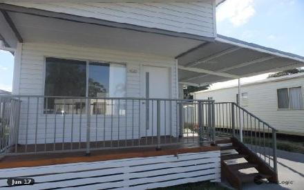 127/1126 Nelson Bay Road Fern Bay NSW 2295 Sold Prices and