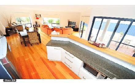 Property photo of 4B Lapwing Avenue Robe SA 5276