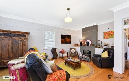 Property photo of 7 Jersey Avenue Leura NSW 2780