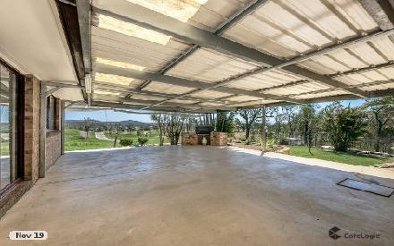 Property photo of 24 Knox Lane North Fernvale QLD 4306