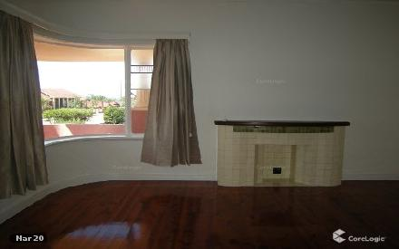 Property photo of 11 Bean Street Whyalla SA 5600