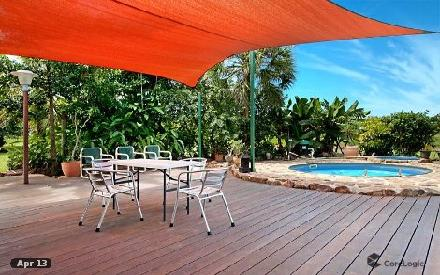 Property photo of 465 Spencer Road Darwin River NT 0841