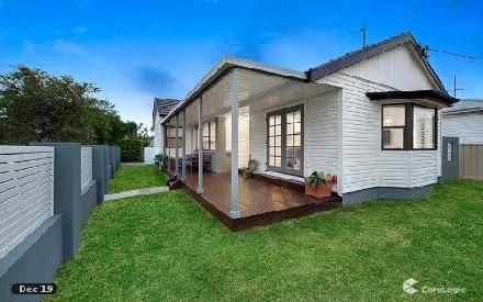 Property photo of 8 Moonbi Street New Lambton NSW 2305