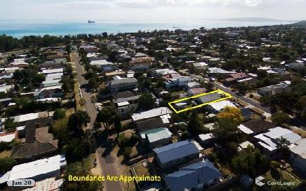 Property photo of 60 Fifth Avenue Rosebud VIC 3939
