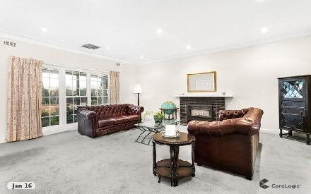 Property photo of 18 Hyslop Parade Malvern East VIC 3145