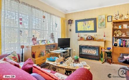 Property photo of 45 Chestnut Road Doveton VIC 3177