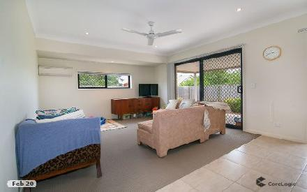 Property photo of LOT 15/3 Short Street Ipswich QLD 4305