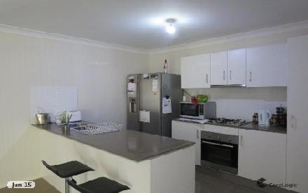 Property photo of 9 Stirling Street Abernethy NSW 2325