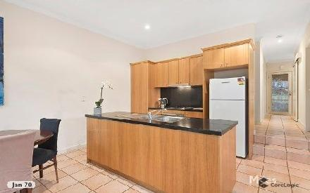 Property photo of 6 Manton Street Heidelberg VIC 3084