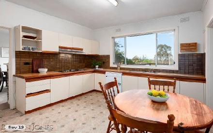 Property photo of 12 Adamson Street Heidelberg VIC 3084