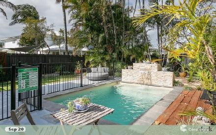 Property photo of 45 Pleystowe Crescent Hendra QLD 4011