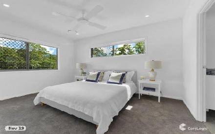 Property photo of 23/421 Trouts Road Chermside West QLD 4032